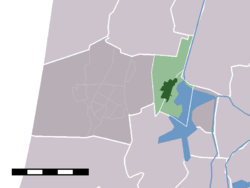 Map NL - Castricum - Akersloot.png