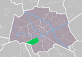 Map NL Groningen - Stadspark.PNG