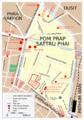 Map Pom Prap Sattru Phai.png
