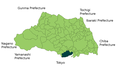 Map Tokorozawa en.PNG