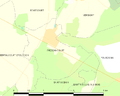 Map commune FR insee code 02335.png