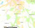 Map commune FR insee code 03140.png