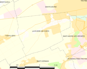 Map commune FR insee code 10321.png
