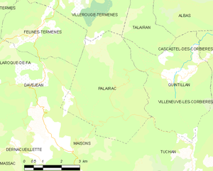Map commune FR insee code 11271.png