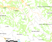 Map commune FR insee code 12016.png