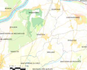 Map commune FR insee code 13045.png