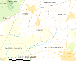 Map commune FR insee code 13052.png
