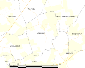 Map commune FR insee code 14222.png