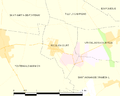 Map commune FR insee code 14538.png