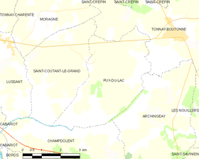 Map commune FR insee code 17292.png