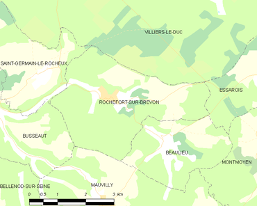 Map commune FR insee code 21526.png