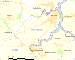 Map commune FR insee code 22152.png