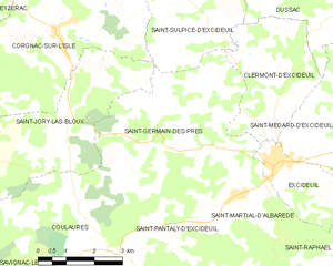 Map commune FR insee code 24417.png