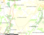 Map commune FR insee code 27148.png