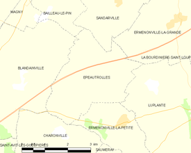 Map commune FR insee code 28139.png