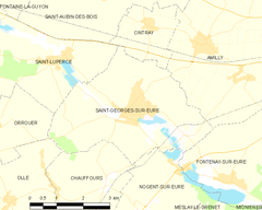 Map commune FR insee code 28337.png