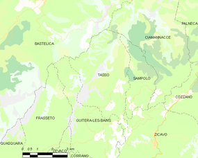 Map commune FR insee code 2A322.png