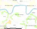 Map commune FR insee code 33319.png