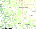 Map commune FR insee code 33512.png