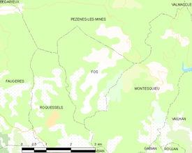 Map commune FR insee code 34104.png