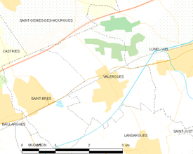 Map commune FR insee code 34321.png