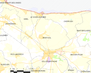 Map commune FR insee code 35186.png