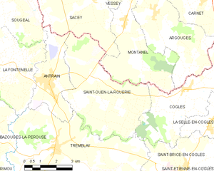 Map commune FR insee code 35303.png