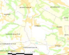 Map commune FR insee code 38124.png