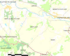 Map commune FR insee code 41222.png