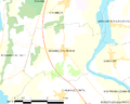 Map commune FR insee code 42130.png