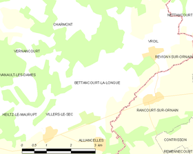 Map commune FR insee code 51057.png