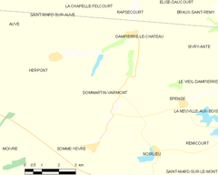 Map commune FR insee code 51214.png