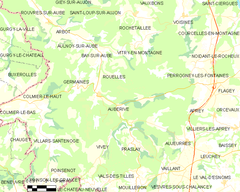 Map commune FR insee code 52023.png