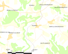 Map commune FR insee code 52392.png