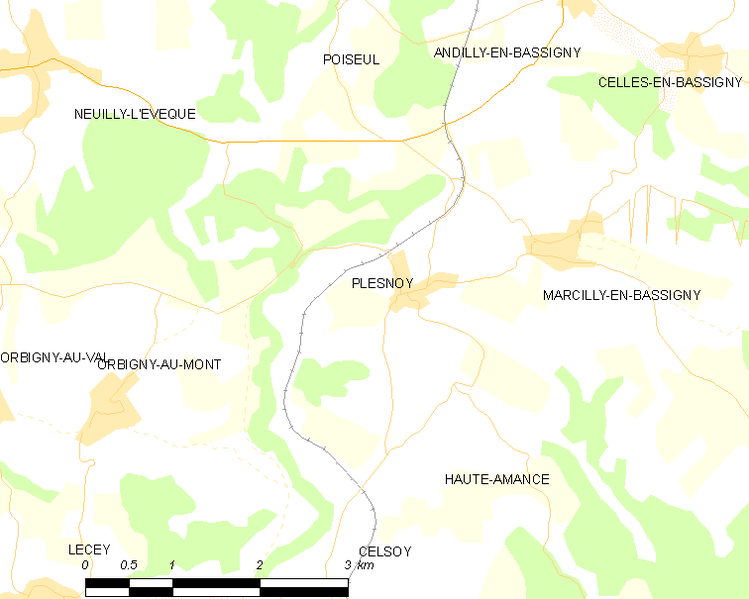 File:Map commune FR insee code 52392.png