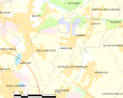 Map commune FR insee code 62034.png