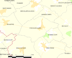 Map commune FR insee code 62341.png