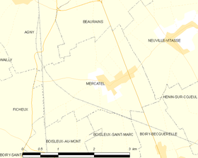 Map commune FR insee code 62568.png