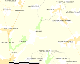 Map commune FR insee code 62795.png