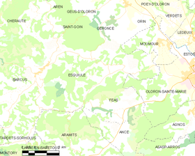 Map commune FR insee code 64217.png