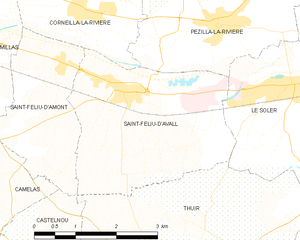 Map commune FR insee code 66174.png