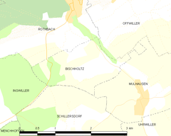 Map commune FR insee code 67044.png