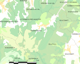 Map commune FR insee code 68358.png