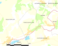Map commune FR insee code 72240.png