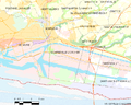 Map commune FR insee code 76305.png