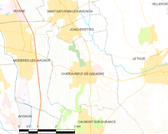 Map commune FR insee code 84036.png