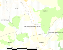 Map commune FR insee code 89081.png
