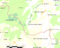 Map commune FR insee code 89176.png