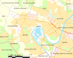 Map commune FR insee code 95127.png