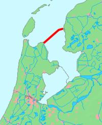Map of Afsluitdijk.png